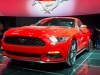 2015-ford-mustang-rot-cabriolet-grau-gofurther-2013-barcelona-60