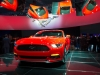 2015-ford-mustang-rot-cabriolet-grau-gofurther-2013-barcelona-61