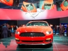 2015-ford-mustang-rot-cabriolet-grau-gofurther-2013-barcelona-62