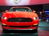2015-ford-mustang-rot-cabriolet-grau-gofurther-2013-barcelona-63