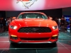 2015-ford-mustang-rot-cabriolet-grau-gofurther-2013-barcelona-64