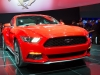 2015-ford-mustang-rot-cabriolet-grau-gofurther-2013-barcelona-65