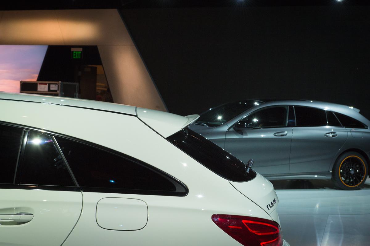 2015-Mercedes-AMG-CLA-45-Shooting-Brake-gletscherweiss-X117-14