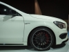 2015-Mercedes-AMG-CLA-45-Shooting-Brake-gletscherweiss-X117-02
