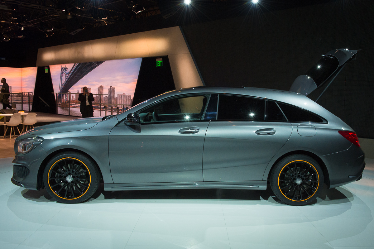 2015-Mercedes-Benz-CLA-250-4MATIC-Shooting-Brake-OrangeArt Edition-X117-15