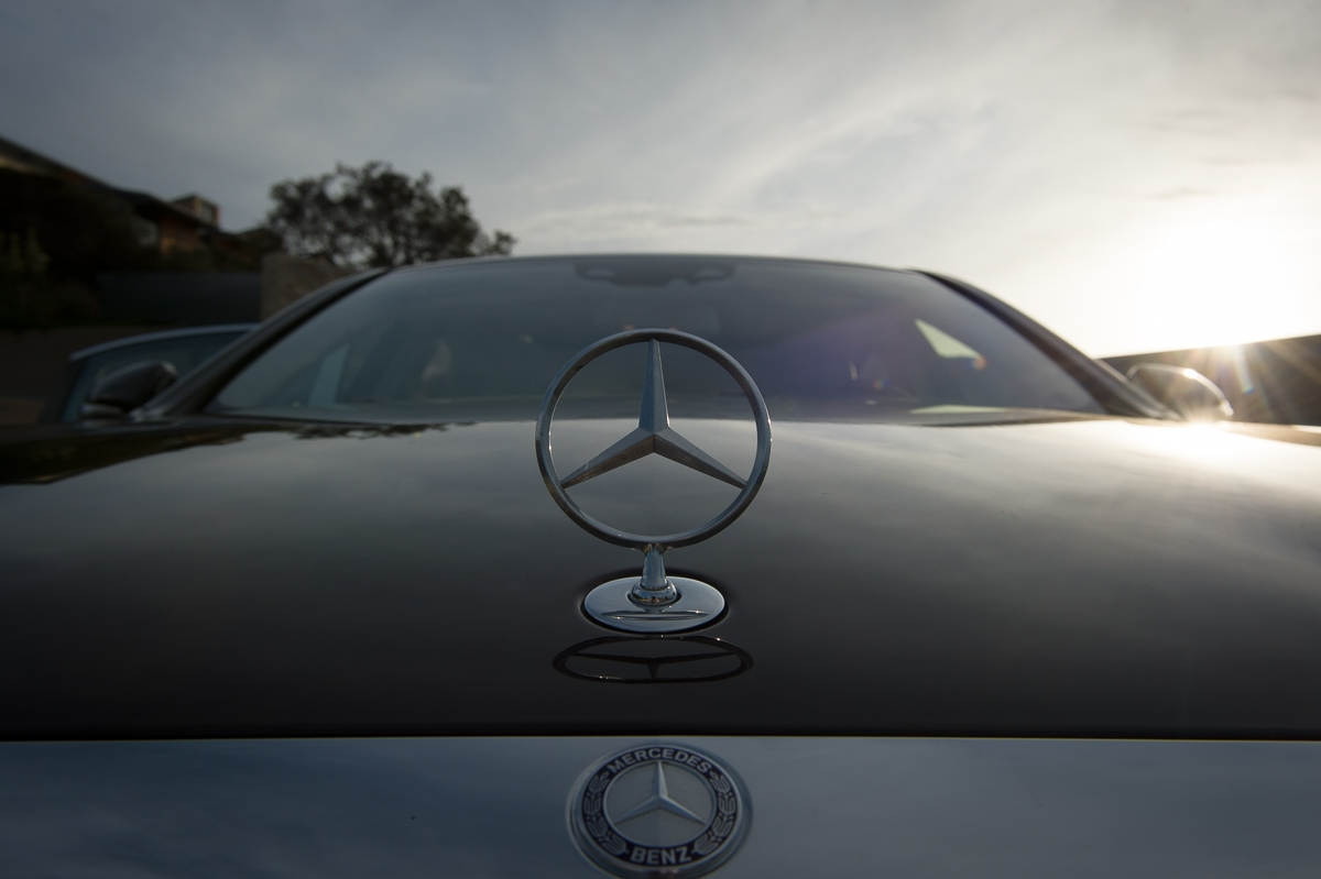 2015-Mercedes-Maybach-S600-braun-Santa-Barbara-06