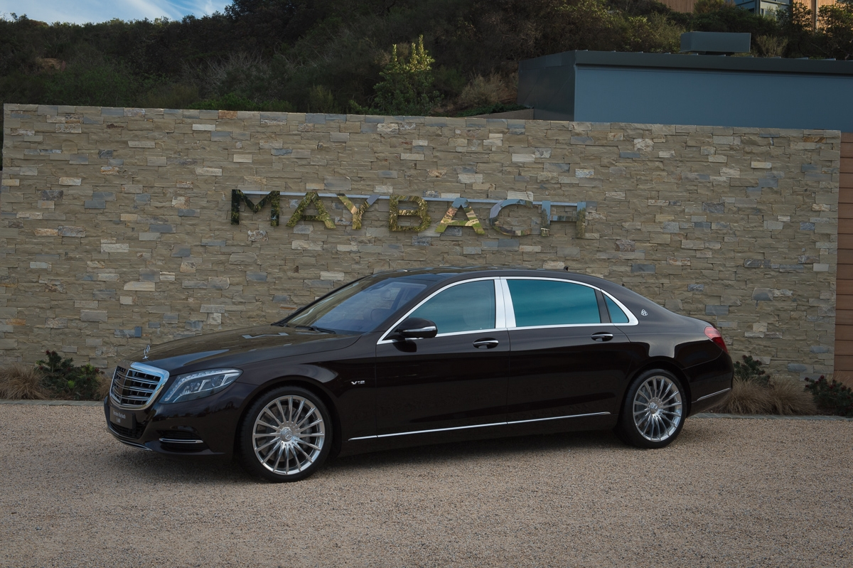 2015-Mercedes-Maybach-S600-braun-Santa-Barbara-20