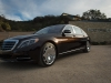 2015-Mercedes-Maybach-S600-braun-Santa-Barbara-09
