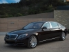 2015-Mercedes-Maybach-S600-braun-Santa-Barbara-17
