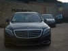 2015-Mercedes-Maybach-S600-braun-Santa-Barbara-18