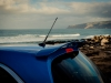 2015-Opel-Adam-S-grau-blau-Portugal-01
