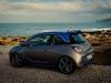 2015-Opel-Adam-S-grau-blau-Portugal-07