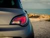 2015-Opel-Adam-S-grau-blau-Portugal-08