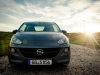 2015-Opel-Adam-S-grau-blau-Portugal-10