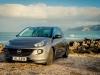 2015-Opel-Adam-S-grau-blau-Portugal-12