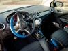 2015-Opel-Adam-S-grau-blau-Portugal-15