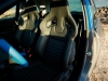 2015-Opel-Adam-S-grau-blau-Portugal-16
