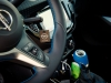 2015-Opel-Adam-S-grau-blau-Portugal-18