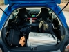 2015-Opel-Adam-S-grau-blau-Portugal-23
