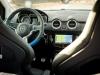 2015-Opel-Adam-S-grau-blau-Portugal-24