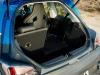 2015-Opel-Adam-S-grau-blau-Portugal-26