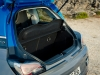 2015-Opel-Adam-S-grau-blau-Portugal-29