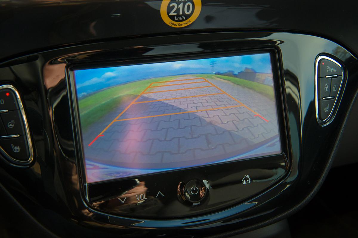 2015-opel-corsa-e-10-turbo-magna-rot-01
