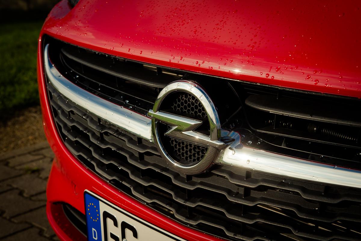 2015-opel-corsa-e-10-turbo-magna-rot-04