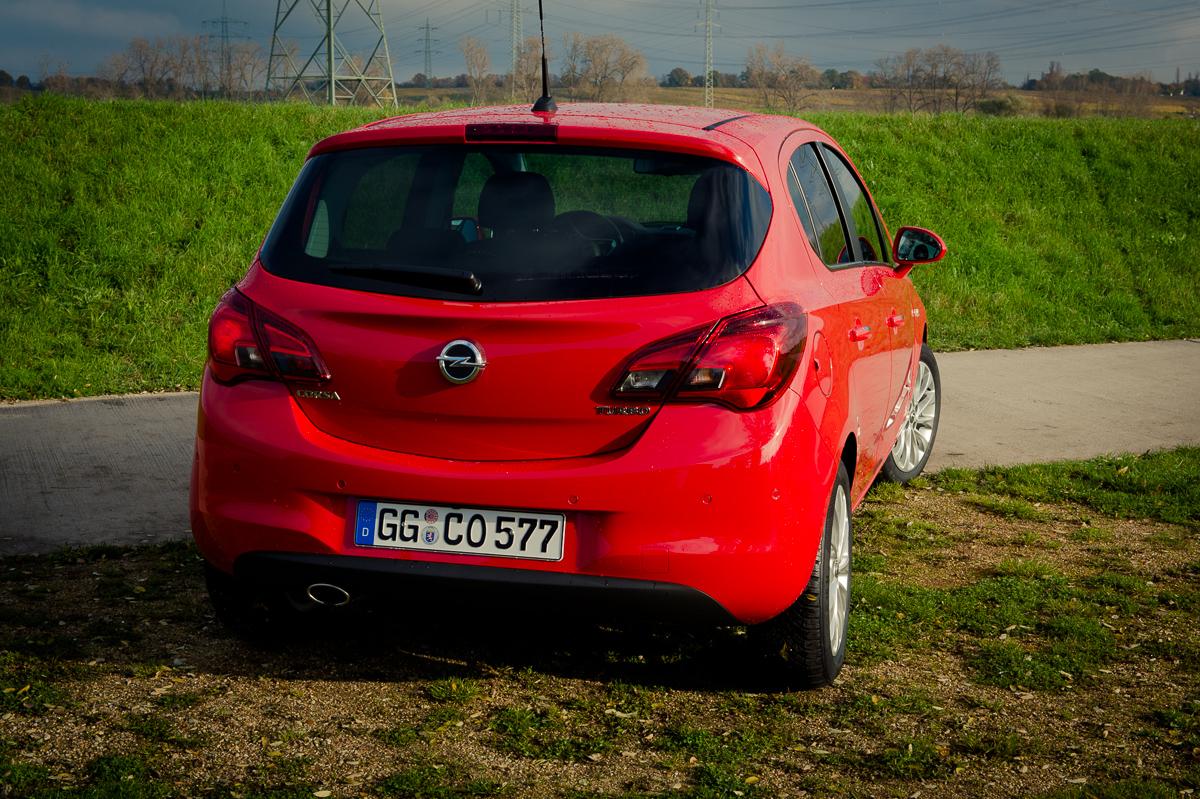 2015-opel-corsa-e-10-turbo-magna-rot-10