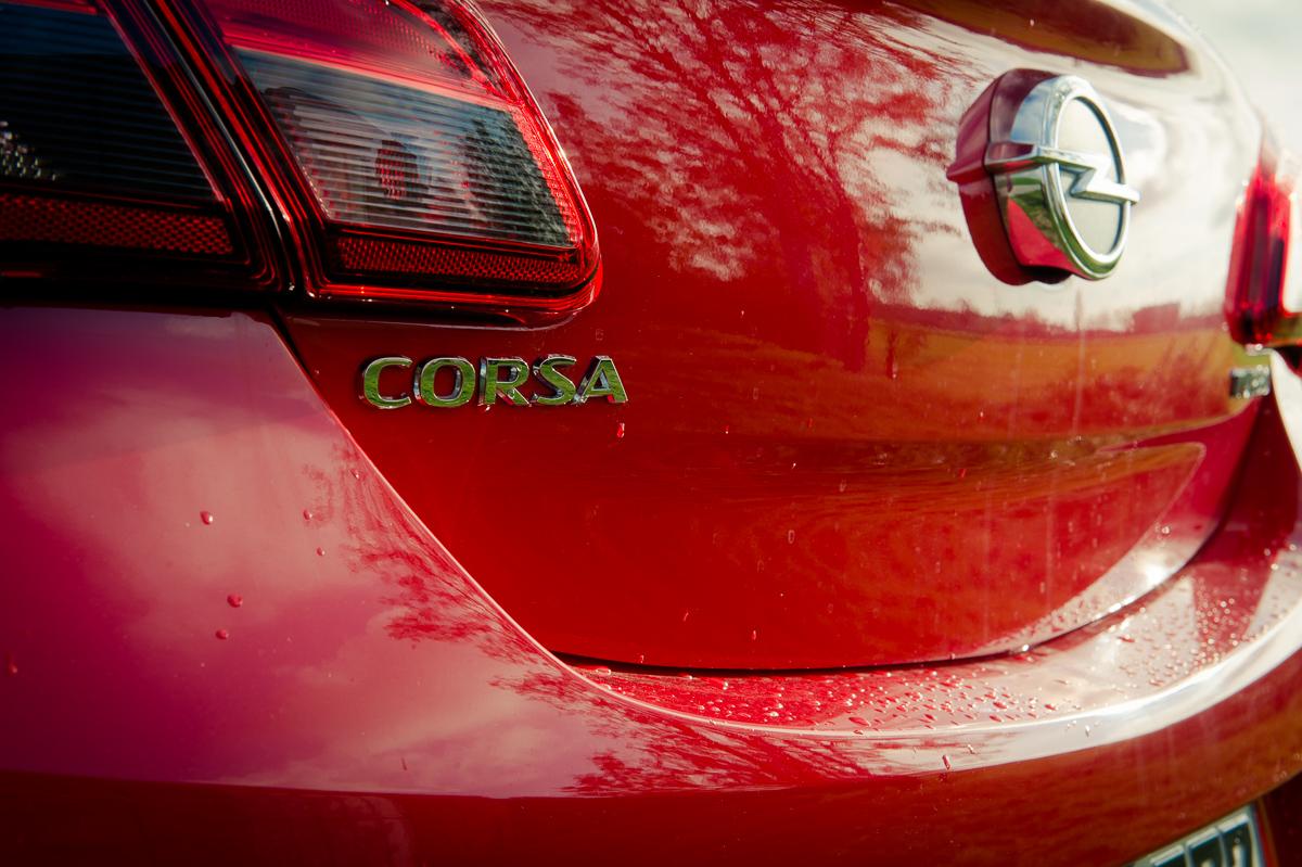 2015-opel-corsa-e-10-turbo-magna-rot-12