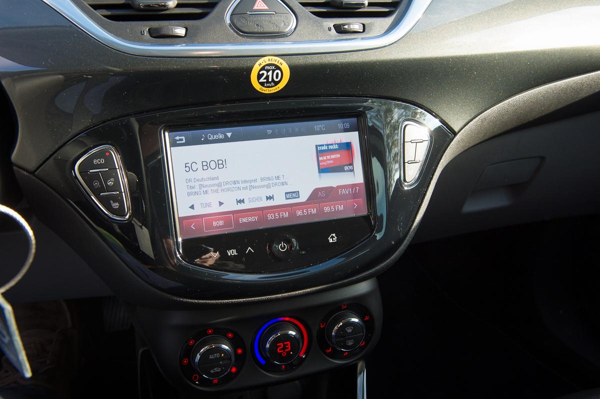 2015-opel-corsa-e-10-turbo-magna-rot-23