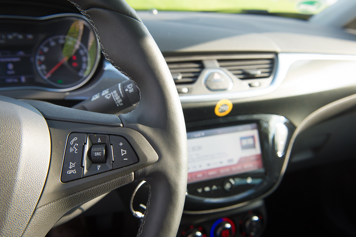 2015-opel-corsa-e-10-turbo-magna-rot-27
