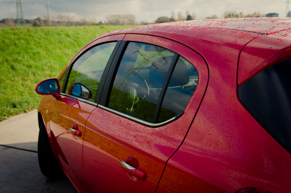 2015-opel-corsa-e-10-turbo-magna-rot-29