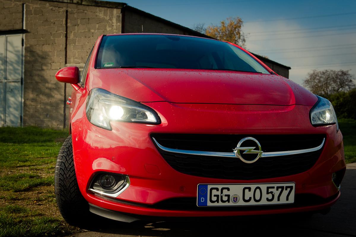 2015-opel-corsa-e-10-turbo-magna-rot-33
