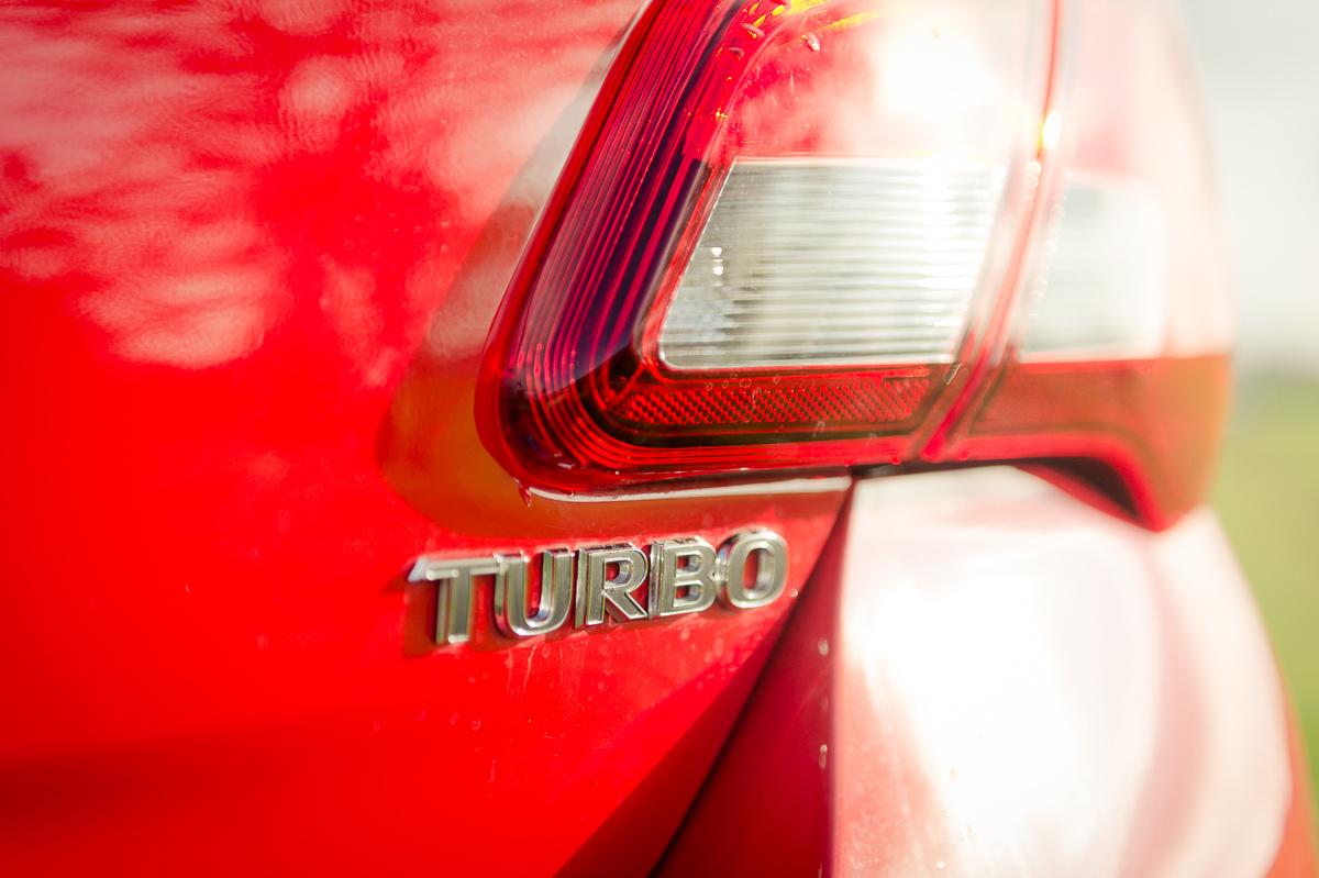 2015-opel-corsa-e-10-turbo-magna-rot-36