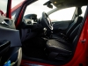 2015-opel-corsa-e-10-turbo-magna-rot-19