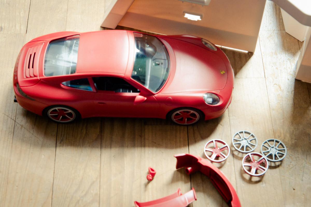 2015-Playmobil-3911-Porsche-911-Carrera-S-rot-07.jpg