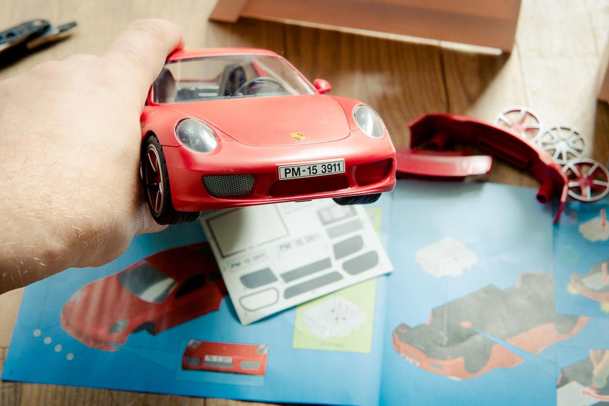 2015-Playmobil-3911-Porsche-911-Carrera-S-rot-08.jpg
