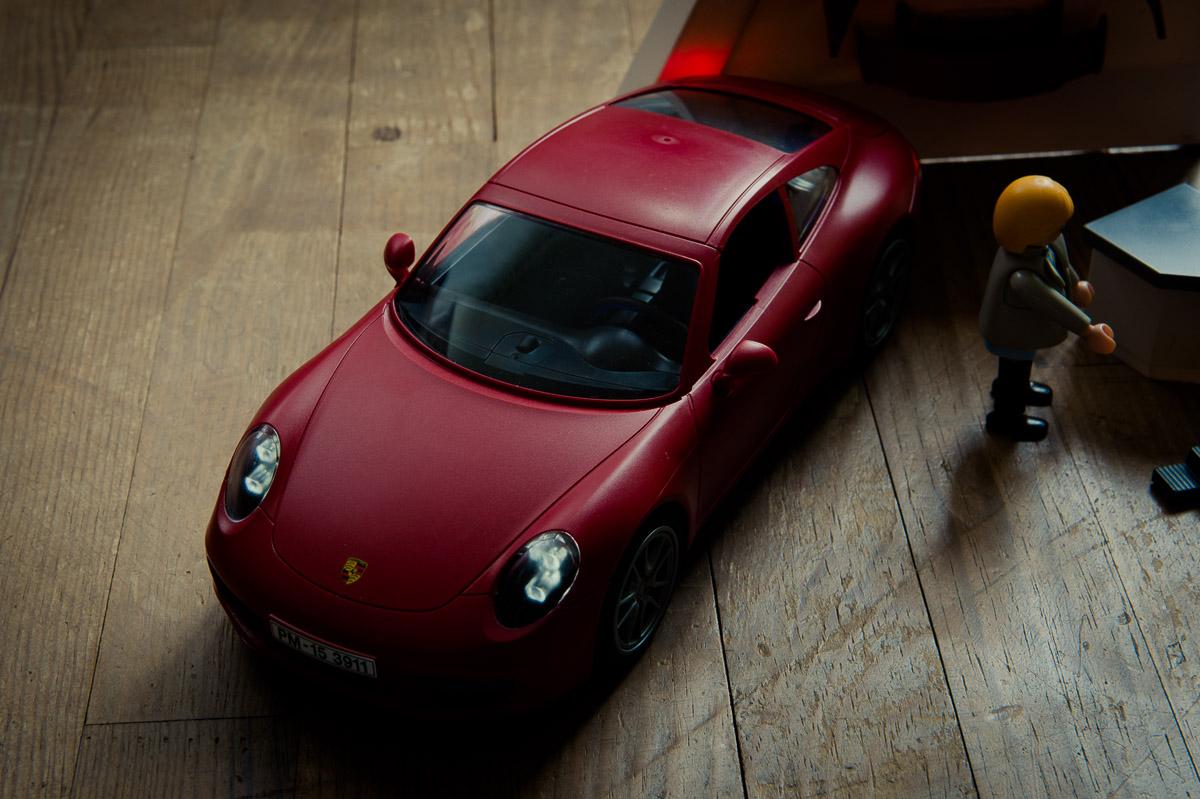 2015-Playmobil-3911-Porsche-911-Carrera-S-rot-12.jpg