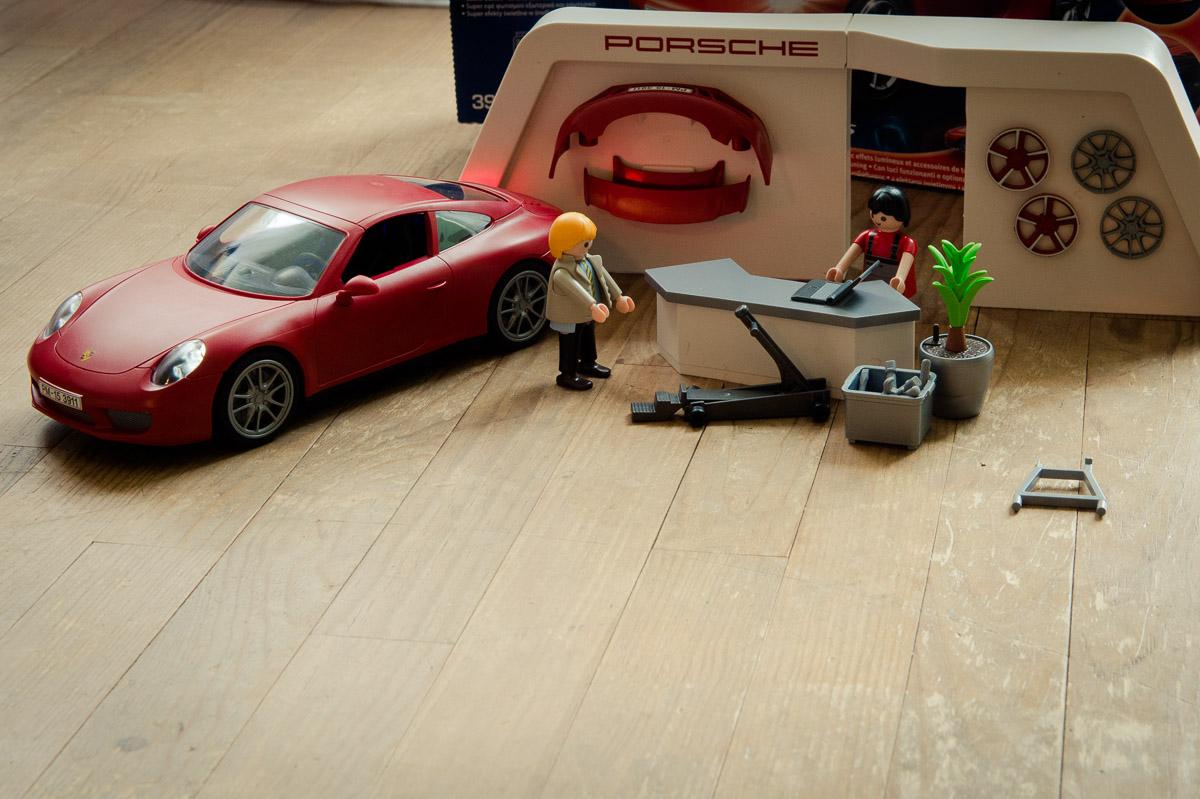 2015-Playmobil-3911-Porsche-911-Carrera-S-rot-13.jpg