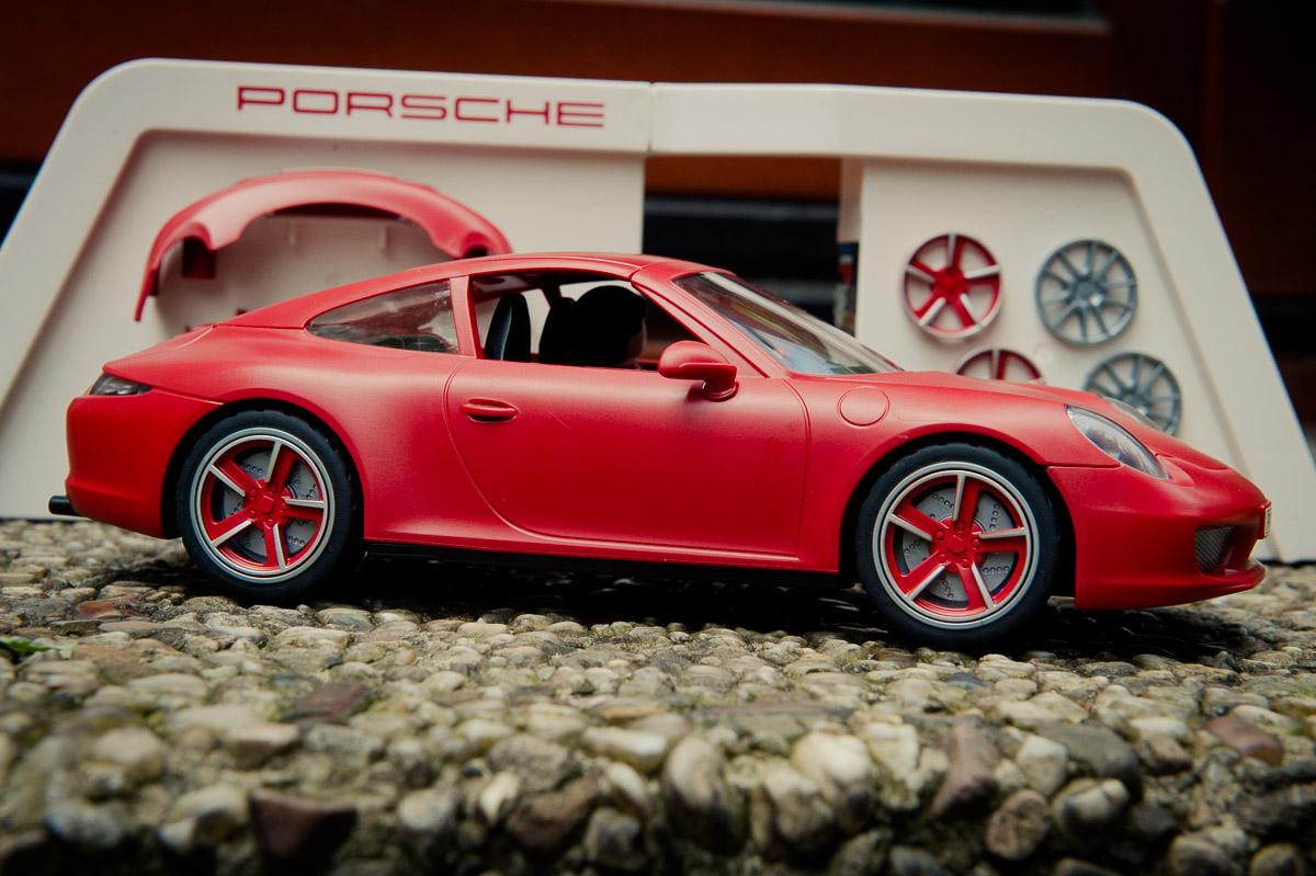 2015-Playmobil-3911-Porsche-911-Carrera-S-rot-15.jpg