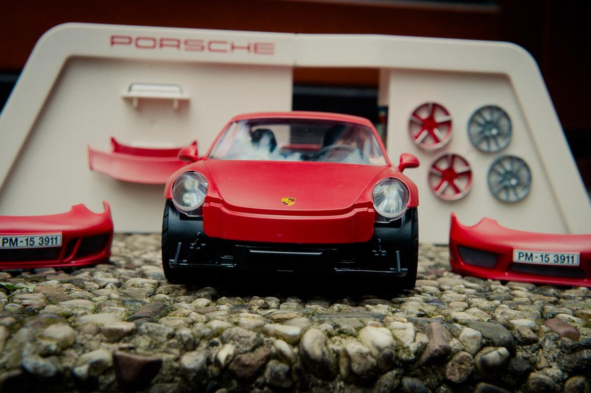 2015-Playmobil-3911-Porsche-911-Carrera-S-rot-17.jpg