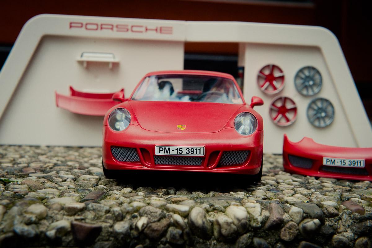 2015-Playmobil-3911-Porsche-911-Carrera-S-rot-18.jpg