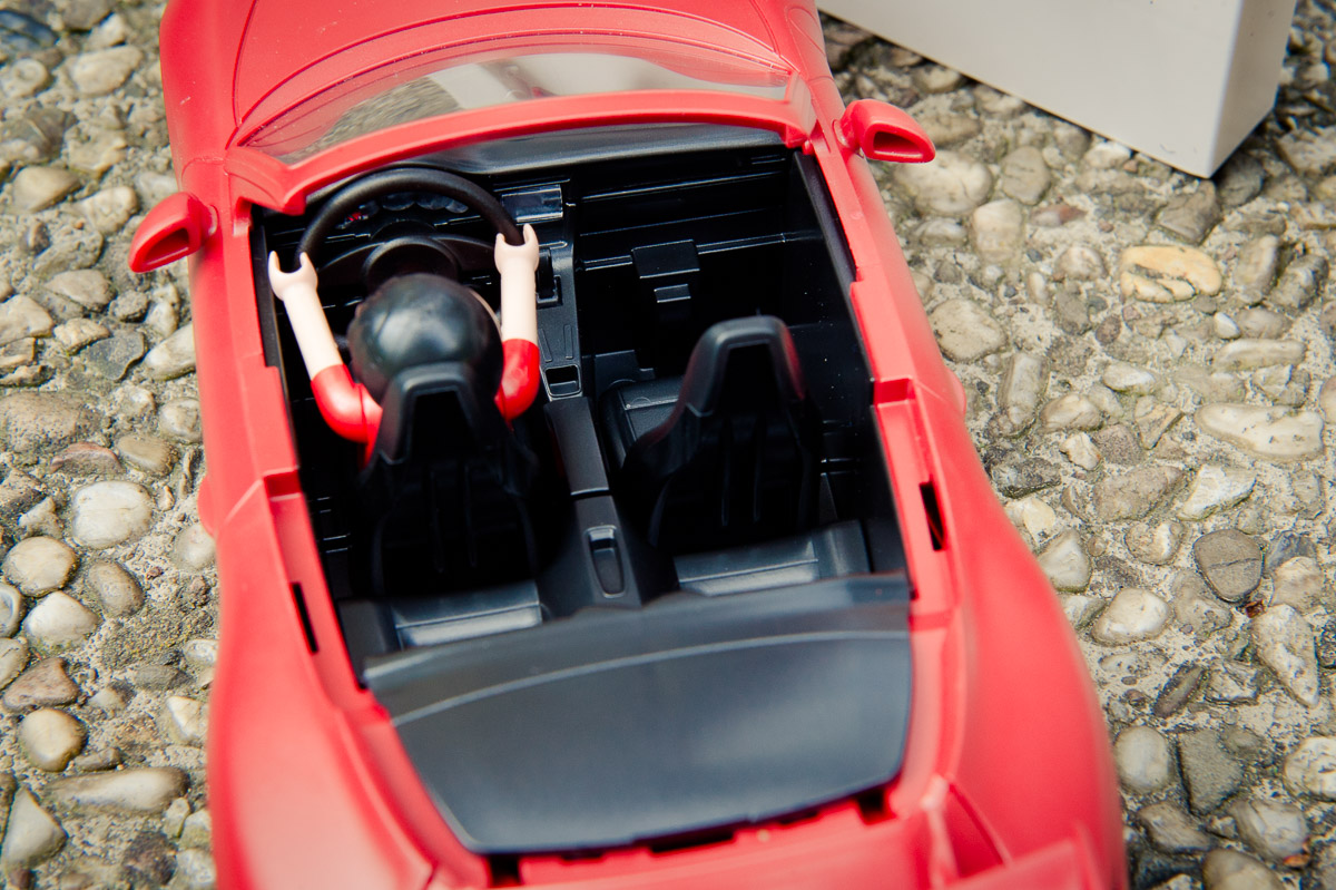 2015-Playmobil-3911-Porsche-911-Carrera-S-rot-26.jpg