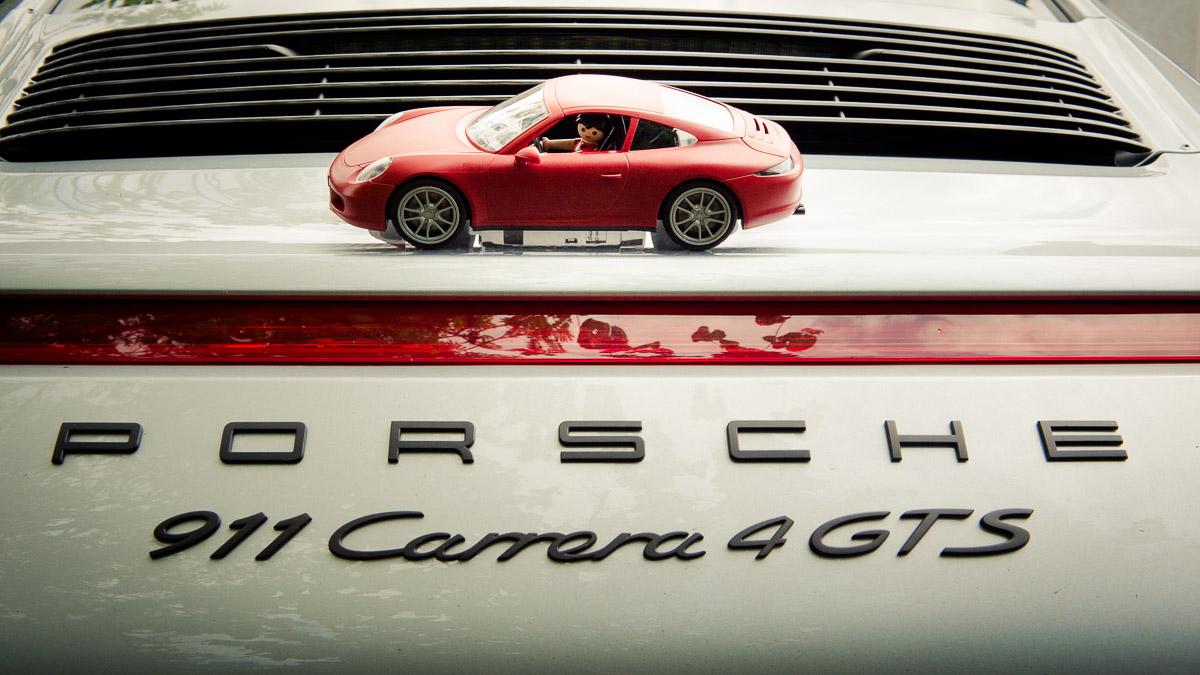 2015-Playmobil-3911-Porsche-911-Carrera-S-rot-31.jpg
