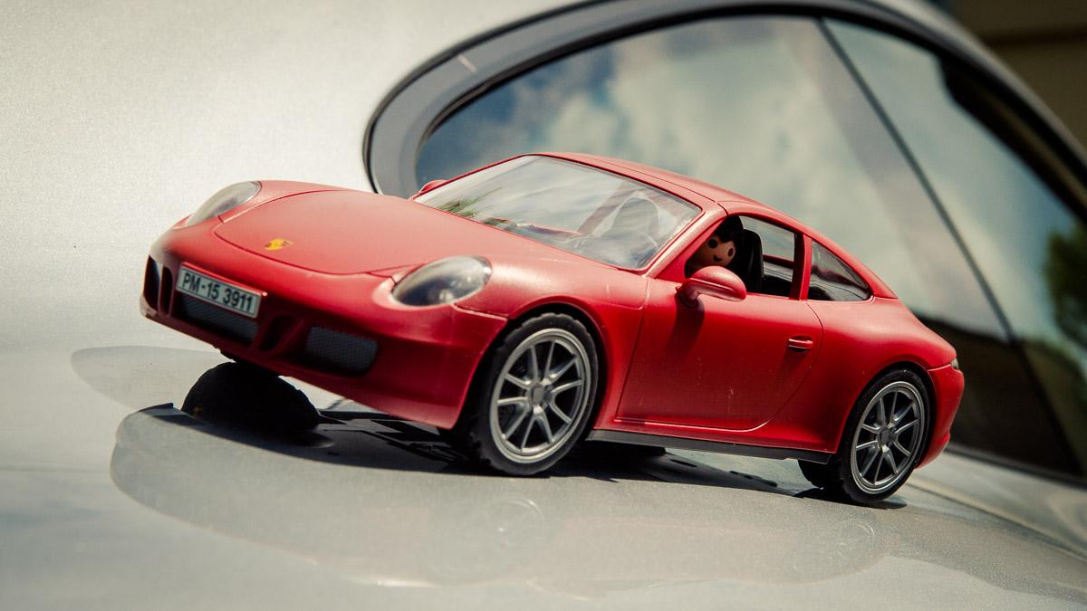 2015-Playmobil-3911-Porsche-911-Carrera-S-rot-33.jpg