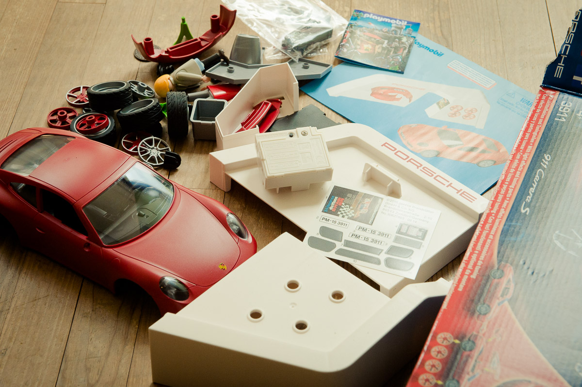 2015-Playmobil-3911-Porsche-911-Carrera-S-rot-03.jpg