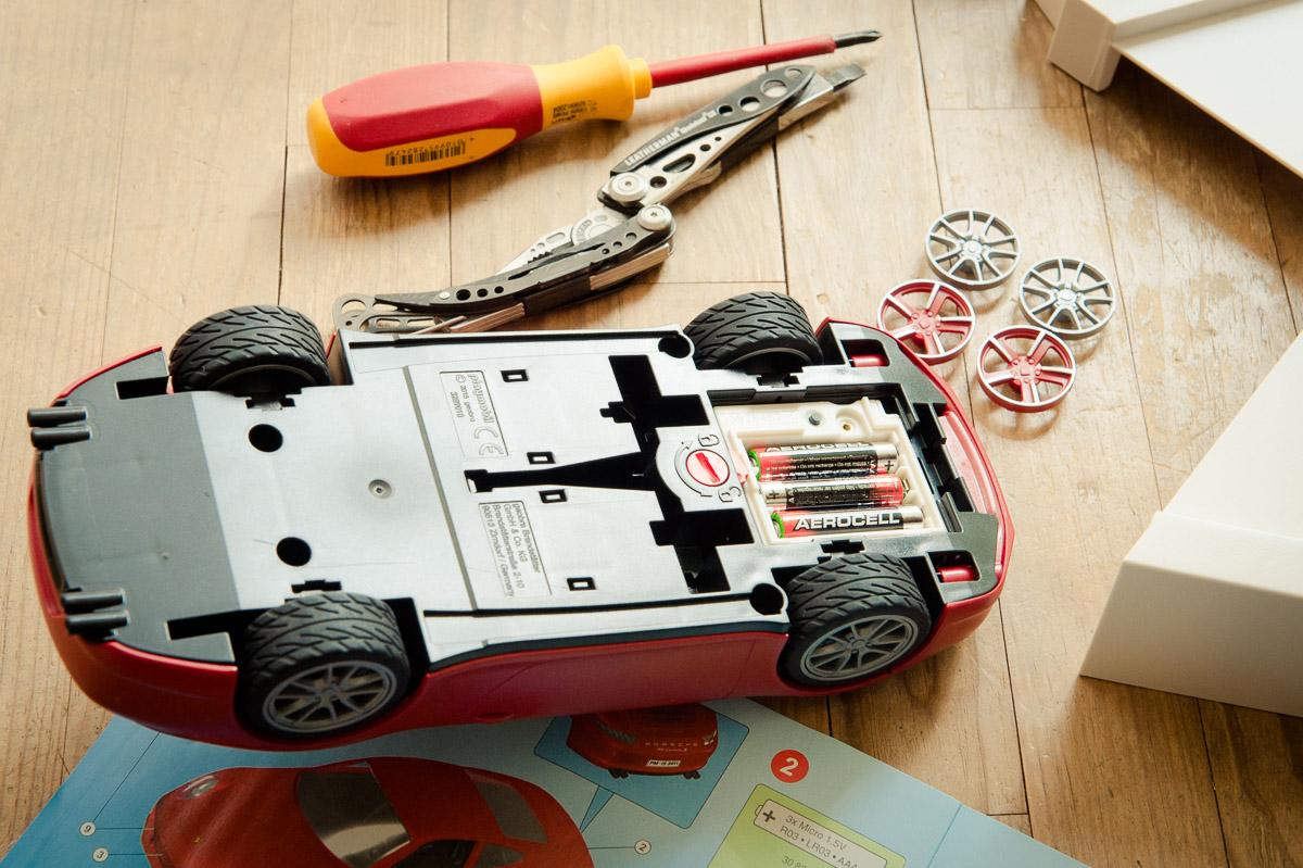 2015-Playmobil-3911-Porsche-911-Carrera-S-rot-06.jpg