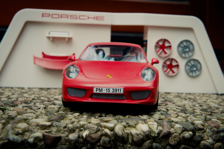 2015-Playmobil-3911-Porsche-911-Carrera-S-rot-19.jpg