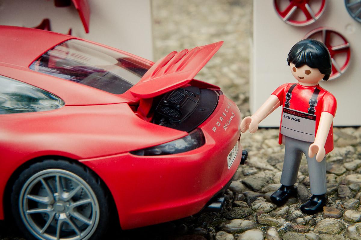 2015-Playmobil-3911-Porsche-911-Carrera-S-rot-28.jpg